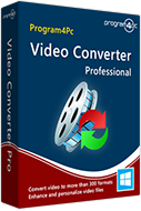 Video-converter-pro-box